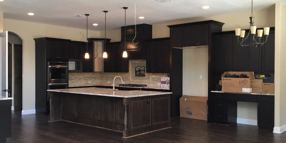 2017 Memorial Day Thank You | Madera Remodeling & Custom ...